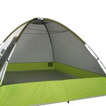 Wenzel Portico 6 Person Dome Tent - view number 3