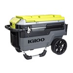 Igloo Trailmate™ Journey 70 qt. All-Terrain Cooler - view number 7