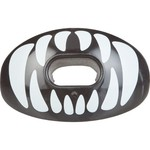 Battle Adults' Predator Oxygen Mouth Guard