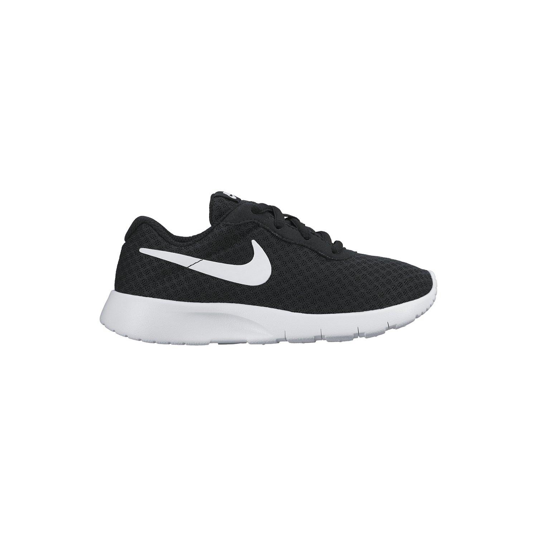 Nike™ Kids' Tanjun Running Shoes