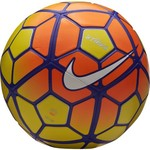 Nike™ Strike Soccer Ball