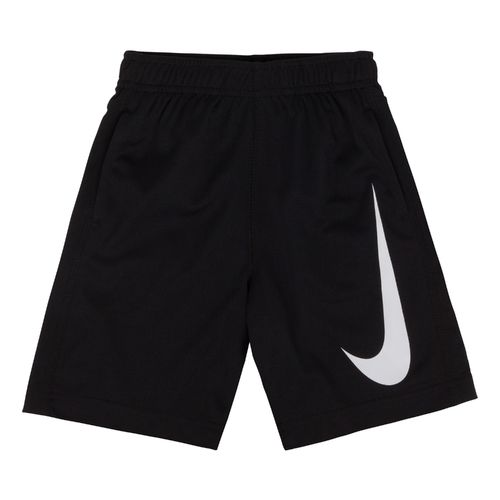 Nike Toddler Boys' Performance Swoosh Short - view number 1