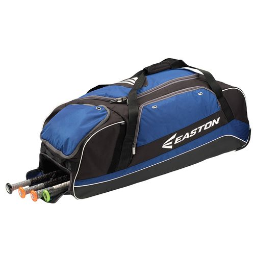 EASTON® E500C Sport Utility Equipment Catcher's Bag