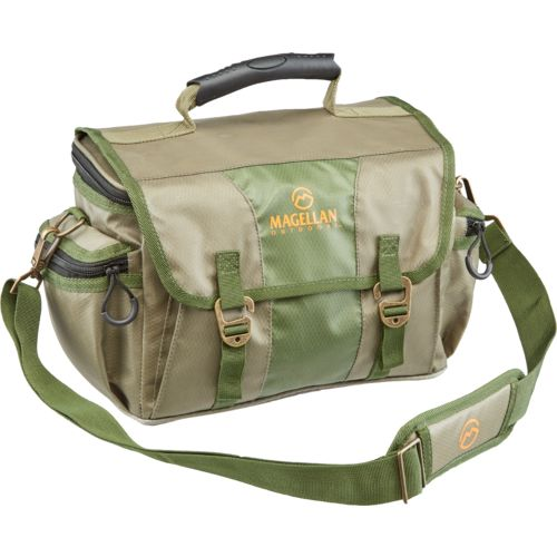 Magellan Outdoors 12-Can Tackle Cooler