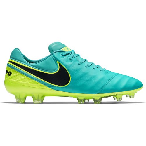 Nike™ Men's Tiempo Legend VI Soccer Shoes