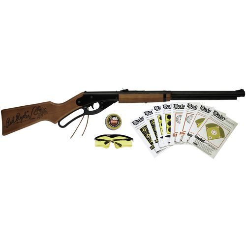 Display product reviews for Daisy® Red Ryder Fun Kit