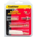 Traditions .50 Caliber Ramrod Accessory Pack