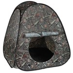 Mossy Oak™ Kids' Toy Hunting Blind