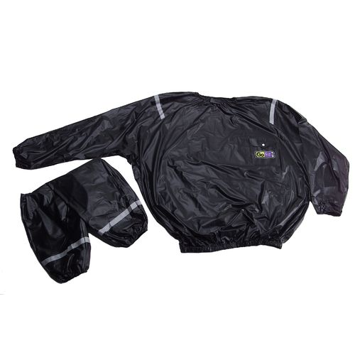 GoFit Adults' Thermal Training Suit
