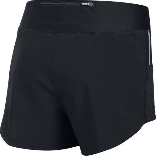 Under Armour Women's Stretch Woven Short - view number 2