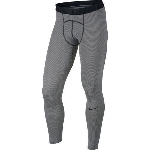 Nike Men's Pro Cool Tight