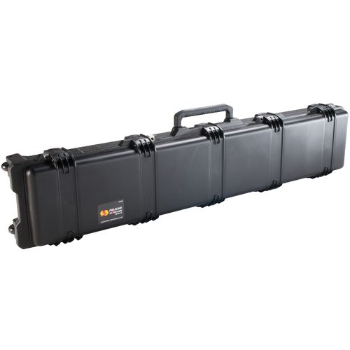 Pelican Storm IM3410 Single Rifle Case - view number 1