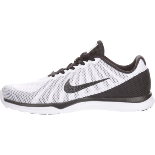 nike womenu0027s inseason tr 6 training shoes view number