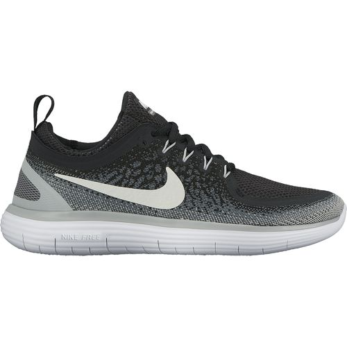 Nike™ Women's Free Distance 2 Running Shoes