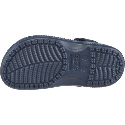Crocs™ Kids' Winter Clogs - view number 5