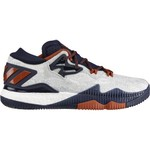adidas™ Men's adizero Crazylight Boost Low Basketball Shoes