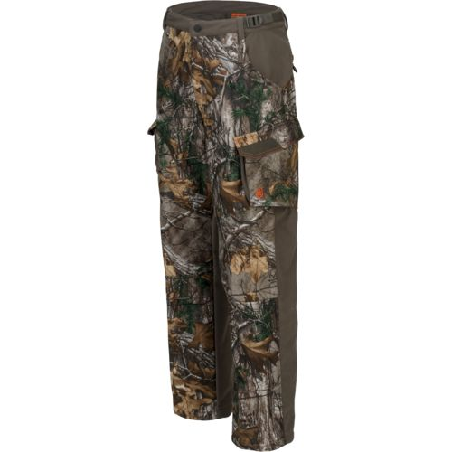 Game Winner® Men's Savannah Softshell Pant