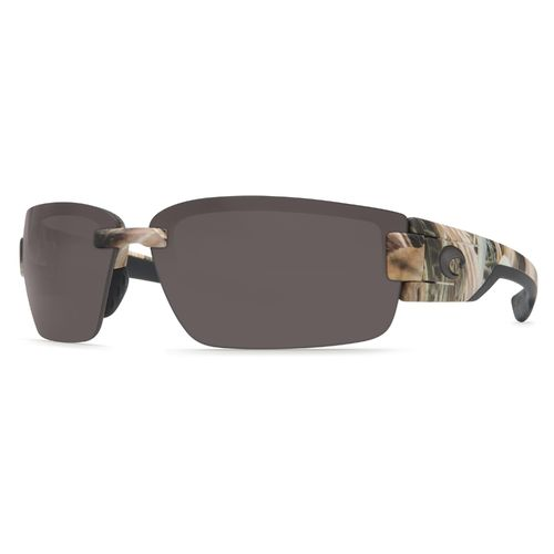 Costa Del Mar Men's Rockport Sunglasses