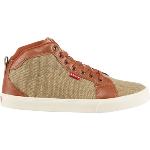 Levi's™ Men's Athleisure Henry UL Perf Shoes