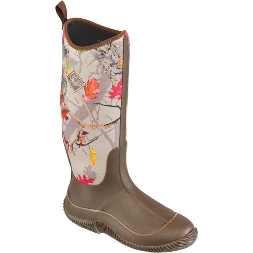Muck Boot Women's Hale Multiseason Boots - view number 2