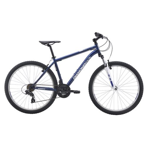 Diamondback Men's Outlook 21-Speed Mountain Bike - view number 3