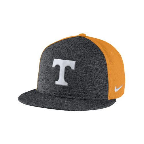 Nike™ Men's University of Tennessee New Day True Cap