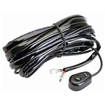 Cyclops Light Bar Wiring Harness Kit