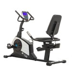 XTERRA SB250 Recumbent Exercise Bike - view number 6