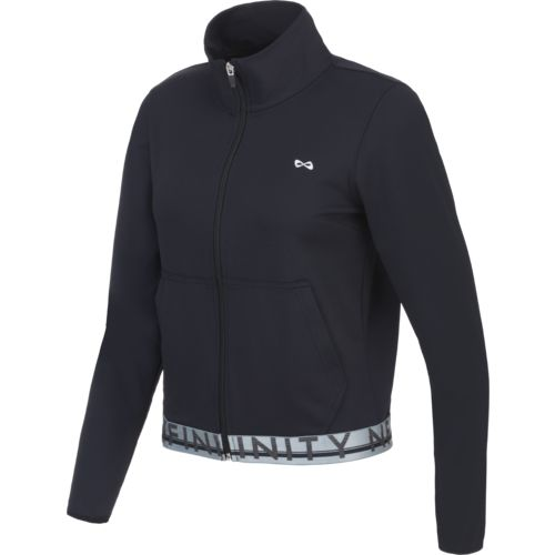 Nfinity® Women's Flex Jacket