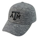 Top of the World Men's Texas A&M University Steam Cap