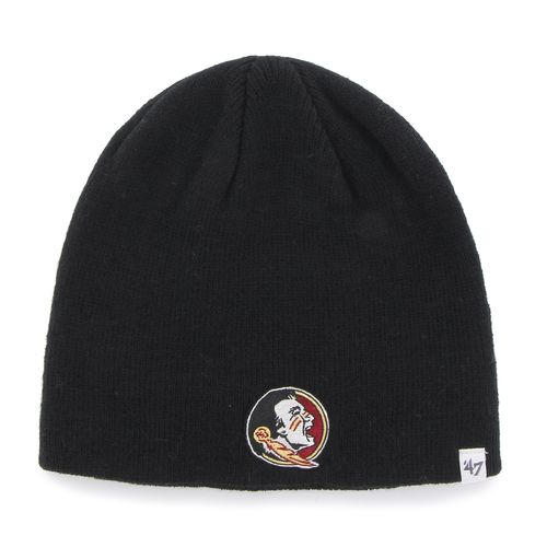 '47 Florida State University Knit Beanie