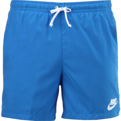 Nike Men's Sportswear Short - view number 1