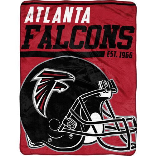 Atlanta Falcons Tailgating + Accessories