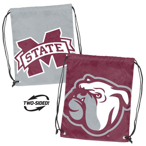 Logo™ Mississippi State University Backsack