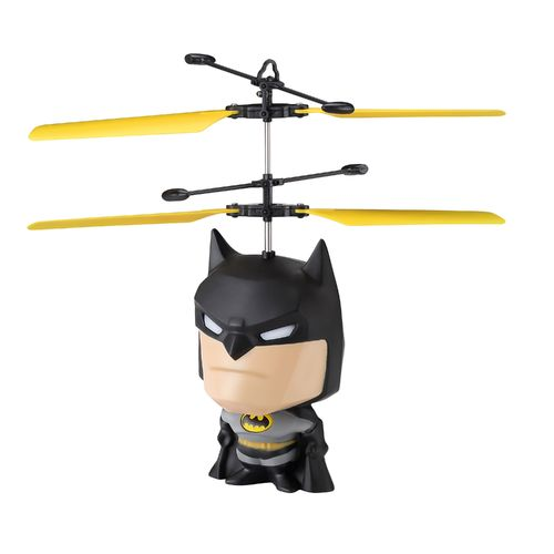 Propel™ Batman Hover Hero Motion Control RC Flying Toy - view number 1