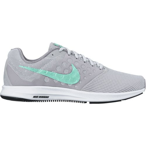 Nike Women's Downshifter 7 Running Shoes