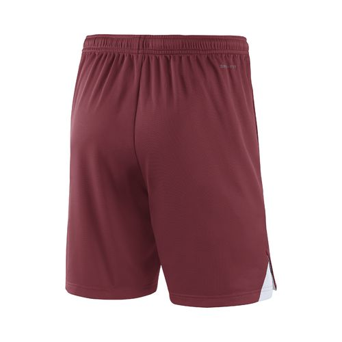 Nike™ Men's University of Oklahoma Knit Short - view number 2