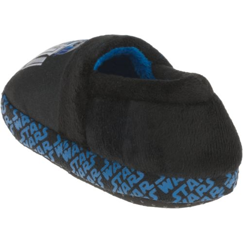 Star Wars™ Boys' R2-D2 A-Line Slippers - view number 3