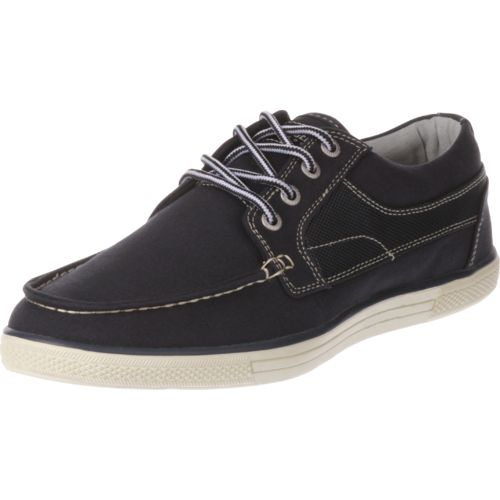 Magellan Outdoors Men's Everett Casual Shoes - view number 2