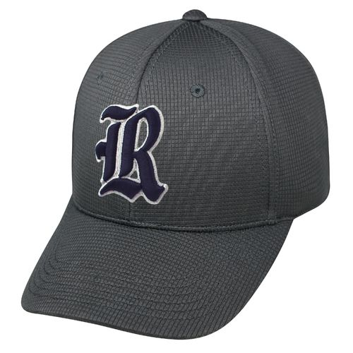 Top of the World Men's Rice University Booster