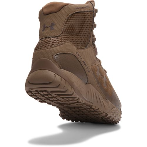 Under Armour Men's Valsetz RTS Tactical Boots - view number 2