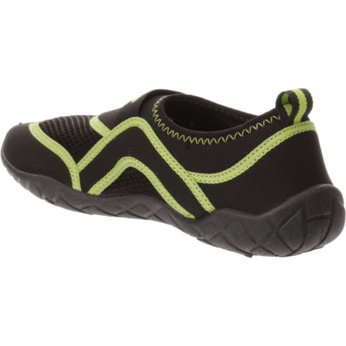 O'Rageous Boys' Aqua Sock II Water Shoes - view number 3