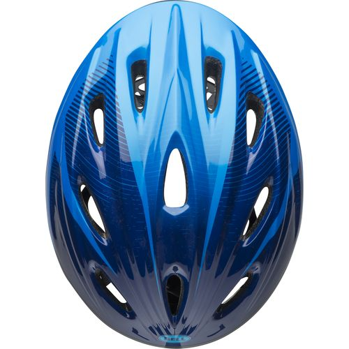 Bell Youth Attack™ Bicycle Helmet - view number 5