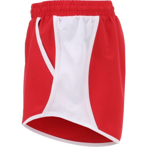 Under Armour Women's Fly By Running Short - view number 5