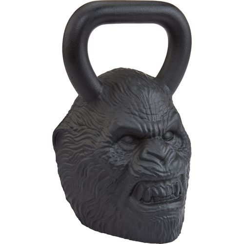 Onnit Bigfoot Primal Kettlebell