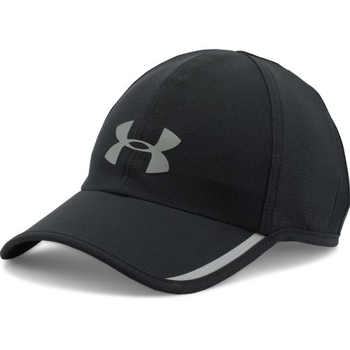 Under Armour Men's Shadow ArmourVent Running Cap - view number 1