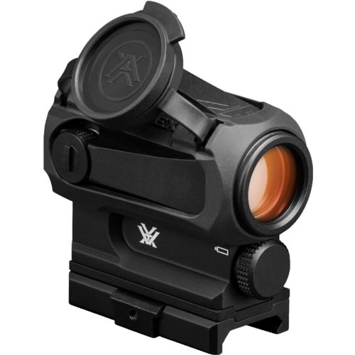 Vortex Sparc AR Red Dot Sight
