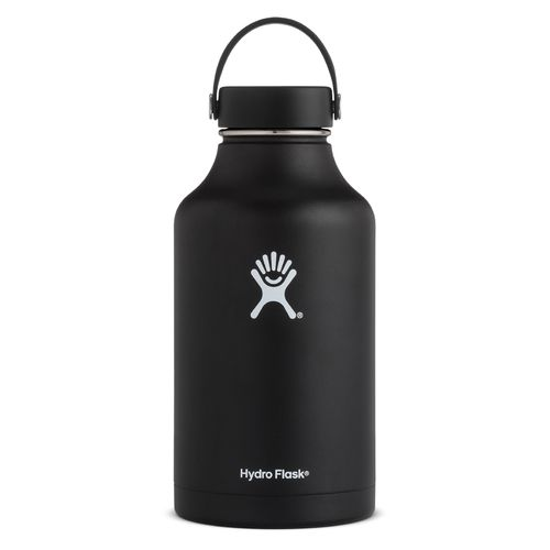 Hydro Flask 64 oz. Wide-Mouth Water Bottle - view number 1