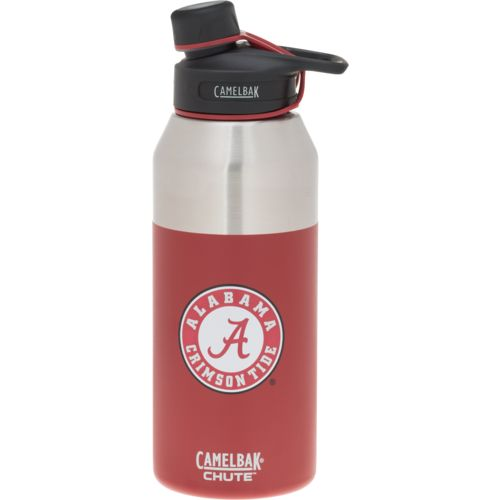 CamelBak University of Alabama Chute Vacuum Insulated 40 oz. Bottle