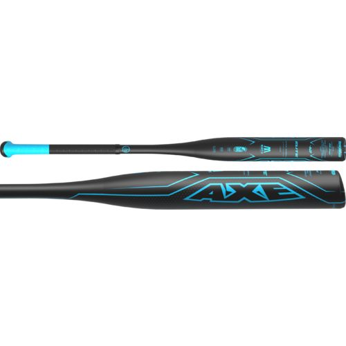 Axe Bat Youth Elite L134E 2017 Baseball Bat -12